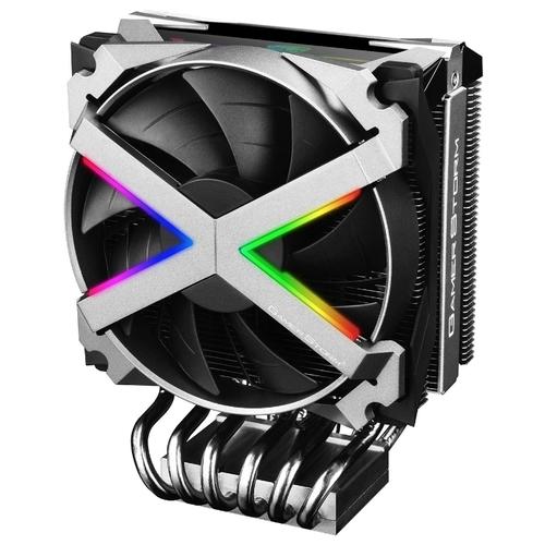 Кулер для процессора Deepcool Fryzen