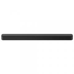 Саундбар Sony HT-SF150