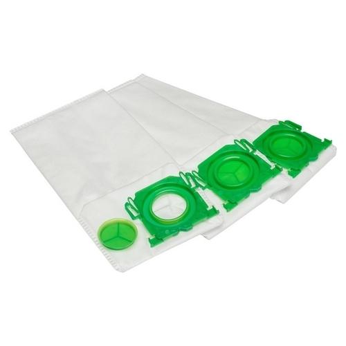 NEOLUX Синтетические пылесборники BK-03