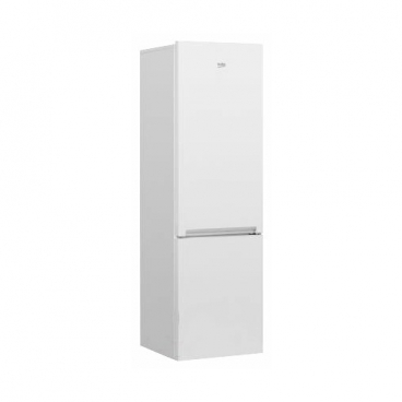 Холодильник Beko RCNK 356K00 W