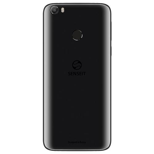 Смартфон SENSEIT T189