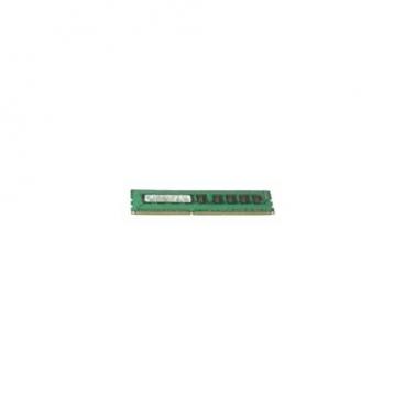 Оперативная память 8 ГБ 1 шт. Lenovo 46C7482