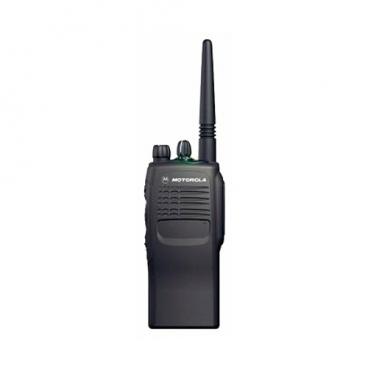Рация Motorola GP640