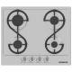 Варочная панель Remenis REM-2152 inox