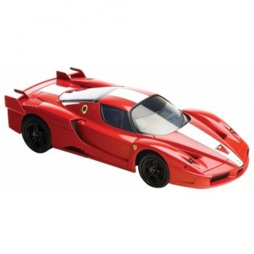 Легковой автомобиль MJX Ferrari FXX (MJX-8118) 1:20 23.5 см