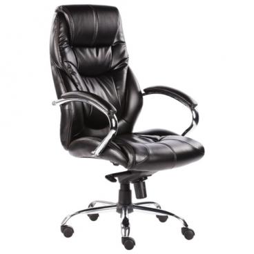 Компьютерное кресло EasyChair 534 MPU