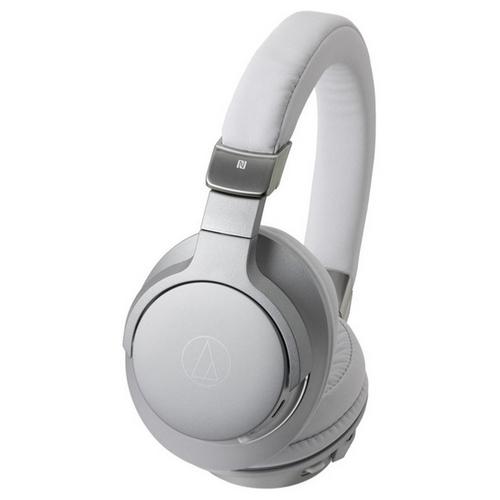 Наушники Audio-Technica ATH-AR5BT