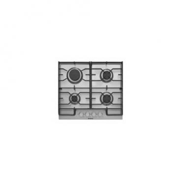 Варочная панель Hansa BHGI63110035