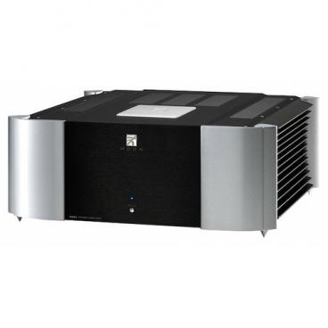 Усилитель мощности Sim Audio MOON 860A