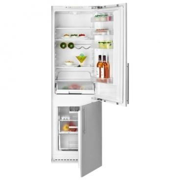 Встраиваемый холодильник TEKA TKI3 325 DD (40693145)