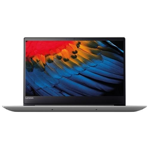 Ноутбук Lenovo IdeaPad 720 15