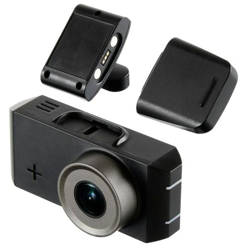 Видеорегистратор Intego VX-560WF