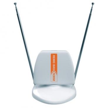 Антенна РЭМО BAS-5302 USB