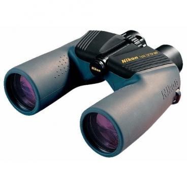 Бинокль Nikon OceanPro 7x50