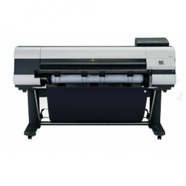 Принтер Canon imagePROGRAF iPF840