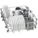 Посудомоечная машина Siemens SR 615X21 DR