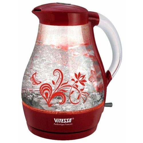 Чайник Vitesse VS-156