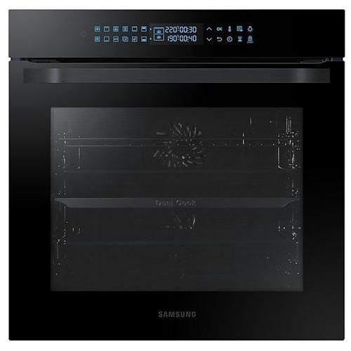 Электрический духовой шкаф Samsung NV75N7546RB