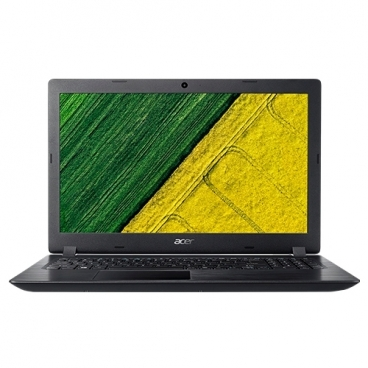 """Ноутбук Acer ASPIRE 3 (A315-41G-R3P8) (AMD Ryzen 3 2200U 2500 MHz/15.6""""/1920x1080/4GB/1000GB HDD/DVD нет/AMD Radeon 535/Wi-Fi/Bluetooth/Endless OS)"""