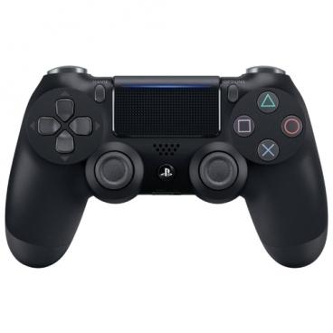 Геймпад GearZ DualShock 4 Crossfire