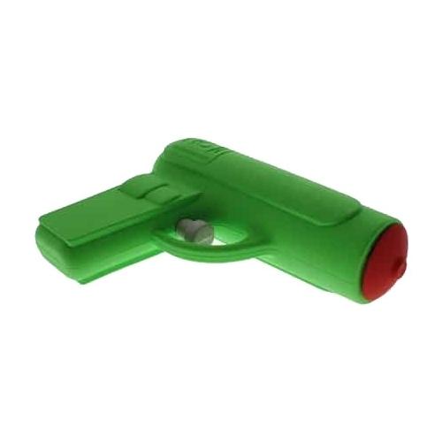 Аккумулятор MojiPower Watergun 2600mAh
