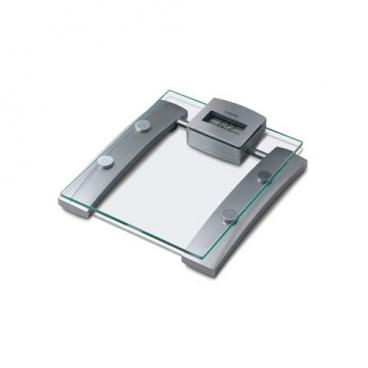 Весы Beurer GS 50