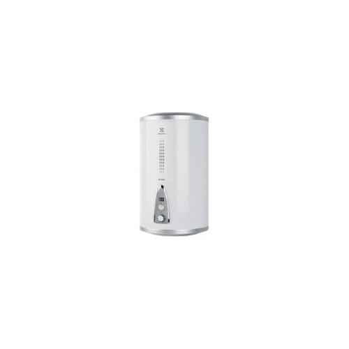 Накопительный электрический водонагреватель Electrolux EWH 30 Interio
