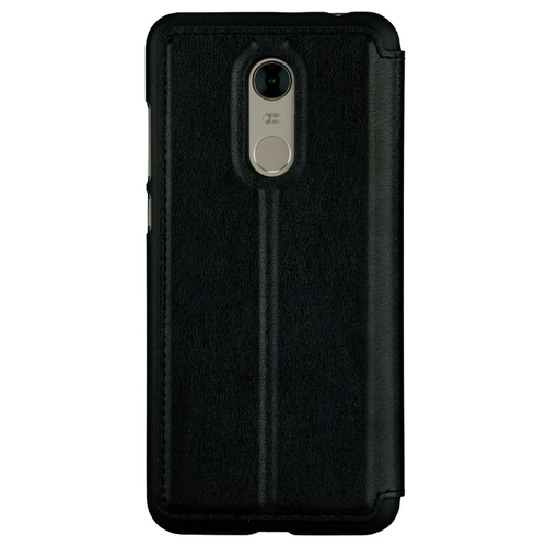 Чехол G-Case Slim Premium для Xiaomi Redmi 5 Plus GG-918 (книжка)