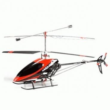 Вертолет Walkera 1:5