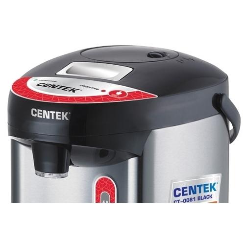 Термопот CENTEK CT-0081