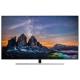 Телевизор QLED Samsung QE55Q80RAU