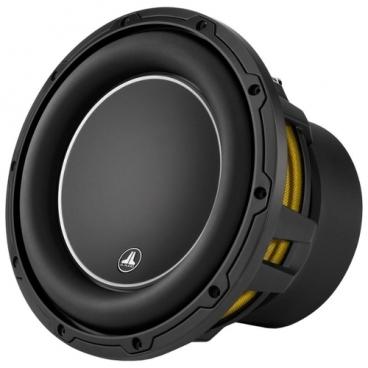 Автомобильный сабвуфер JL Audio 12W6v3-D4