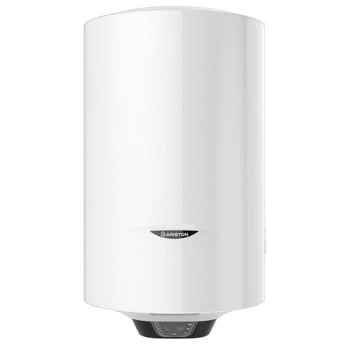 Накопительный электрический водонагреватель Ariston PRO1 ECO ABS PW 65 V Slim