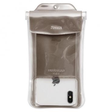 Чехол Baseus Safe Airbag Waterproof Case