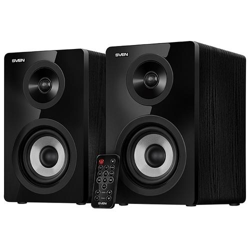 Компьютерная акустика SVEN SPS-750
