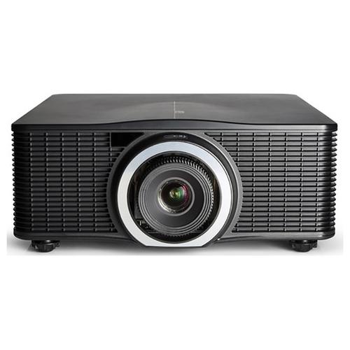 Проектор Barco G60-W7 черный