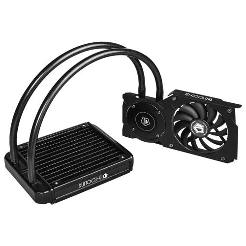 Система охлаждения для видеокарты ID-COOLING FROSTFLOW 120VGA
