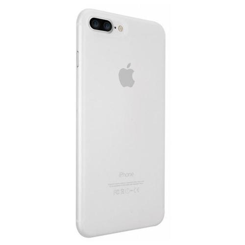 Чехол Ozaki OC746 для Apple iPhone 7 Plus/iPhone 8 Plus