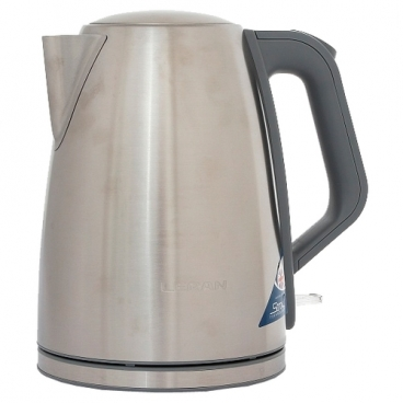 Чайник Leran EKM-1755