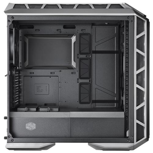 Компьютерный корпус Cooler Master MasterCase H500P Mesh (MCM-H500P-MGNN-S10) w/o PSU Black
