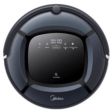 Робот-пылесос Midea VCR16