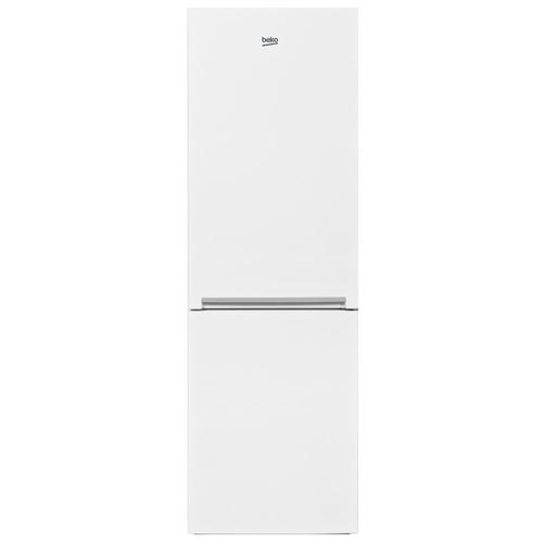 Холодильник Beko CSKR 5339 MC0W