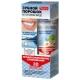 Зубной порошок Народные рецепты в готовом виде Профессиональное отбеливание 3D отбеливание на байкальской голубой глине