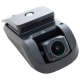 Видеорегистратор Axiom Online 1200, 2 камеры, GPS, ГЛОНАСС