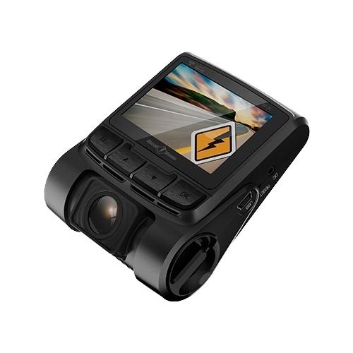 Видеорегистратор Street Storm CVR-N8710W-G, GPS