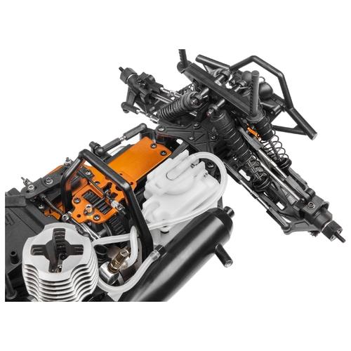 Трагги HPI Bullet ST 3.0 (110660) 1:10 41.7 см