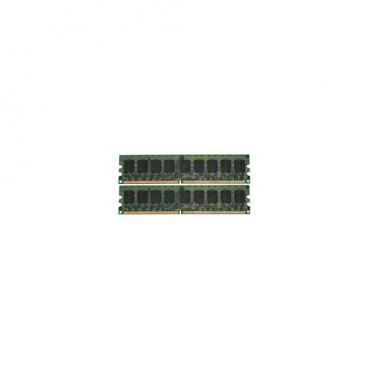 Оперативная память 4 ГБ 2 шт. HP AD276A