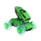 Машинка Play Smart 9613A/1