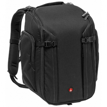 Рюкзак для фотокамеры Manfrotto Professional Backpack 30