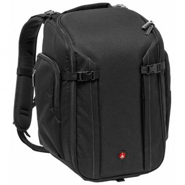 Рюкзак для фотокамеры Manfrotto Professional Backpack 30